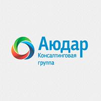 Сайт юридического направления консалтинговой группы Аюдар