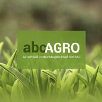 Глобальный сервис для участников аграрного рынка abc-AGRO
