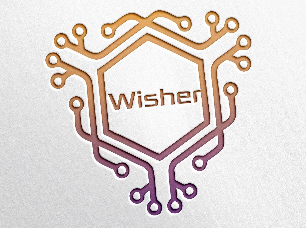 Название и логотип фото f_4055a7dd16ec7384.jpg