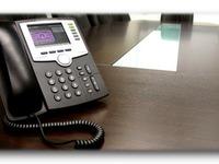 Холодный обзвон – профессиональный оператор по телемаркетингу (150...