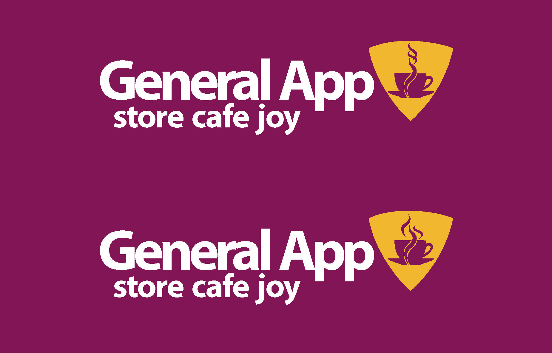 Разработать логотип для магазина/кафе на АЗС фото f_0865a64fdb48be11.jpg