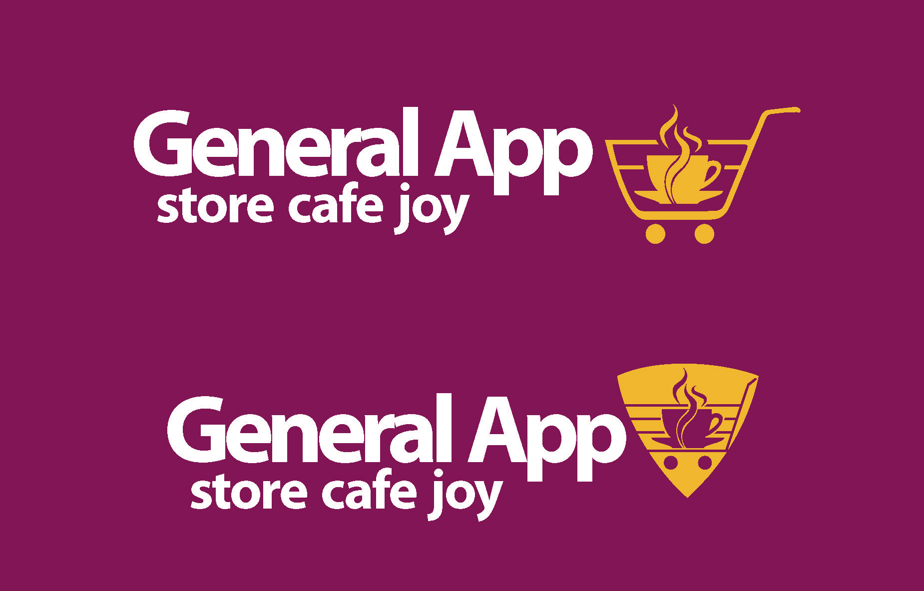 Разработать логотип для магазина/кафе на АЗС фото f_6675a64fdb829636.jpg