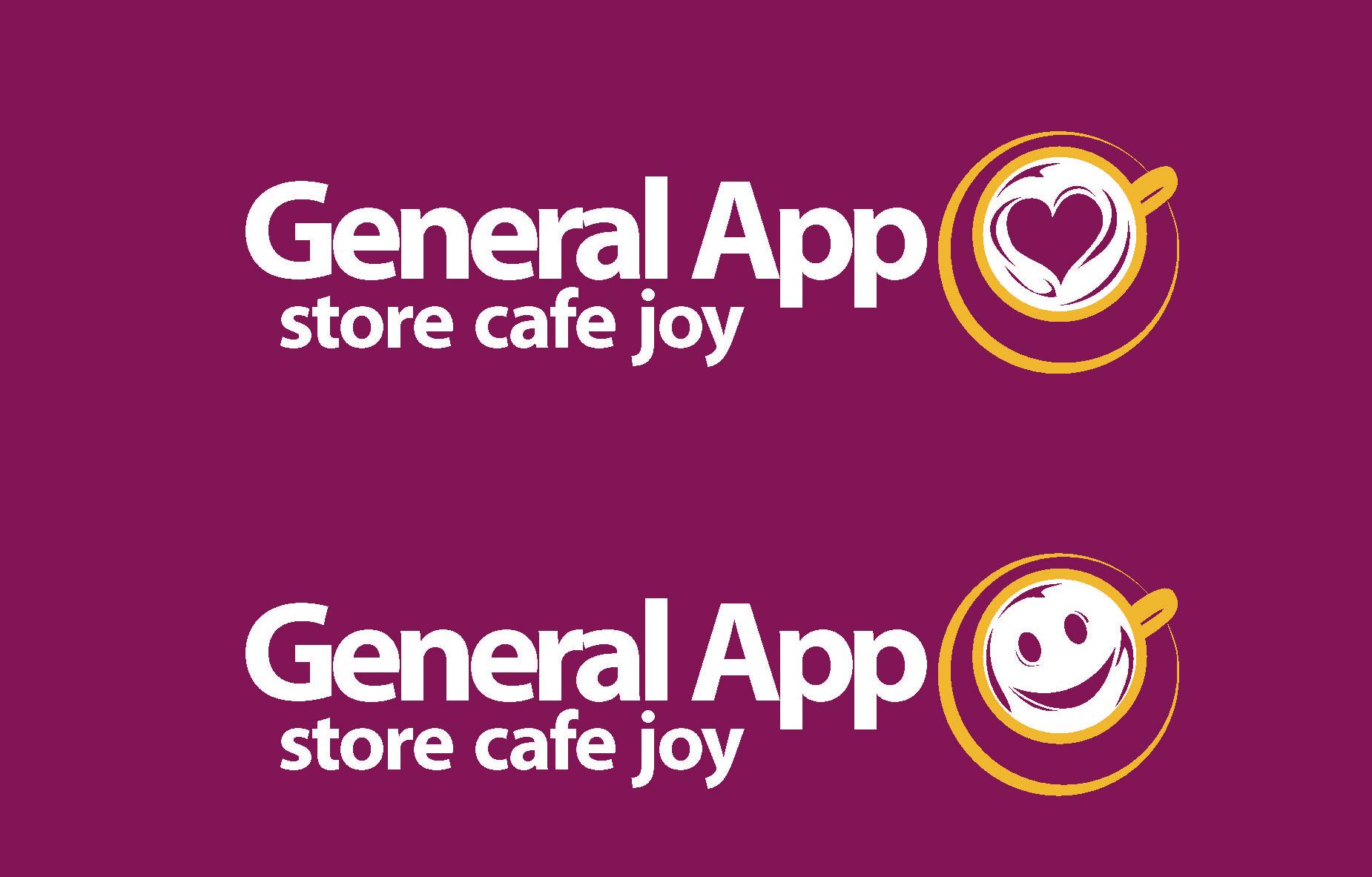 Разработать логотип для магазина/кафе на АЗС фото f_9935a64fdbb80571.jpg