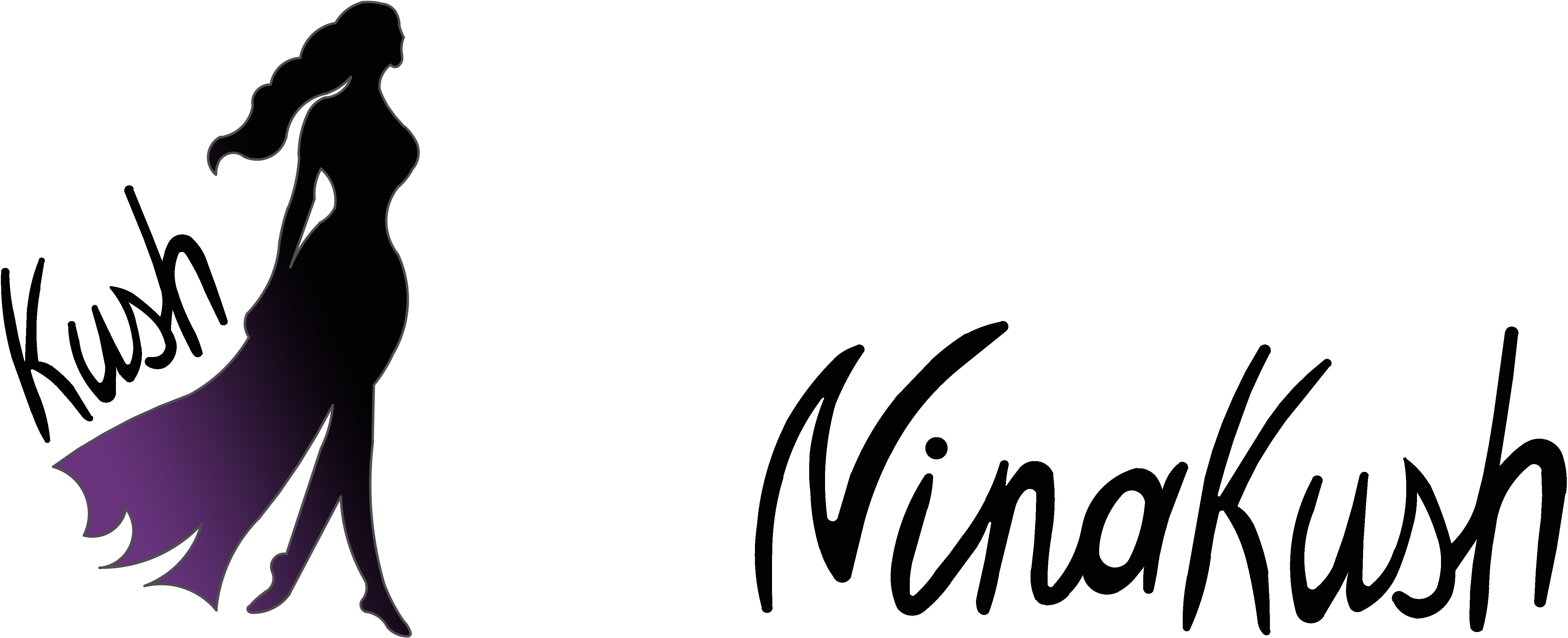 Логотип, товарный знак. Далее разработка brend booka компани фото f_1705ce3135d5a8fe.jpg
