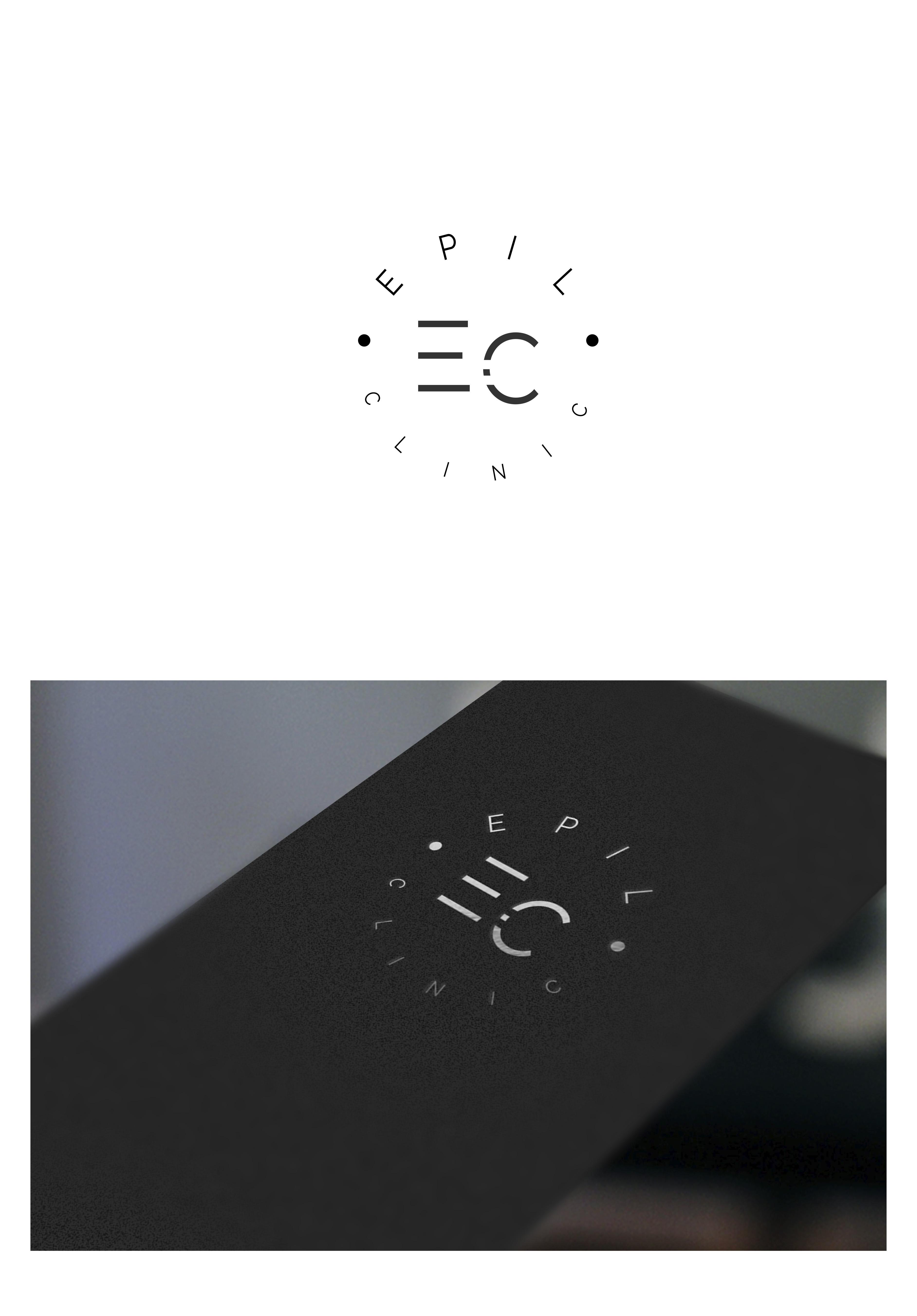 Логотип , фирменный стиль  фото f_3365e1befa2986fb.jpg