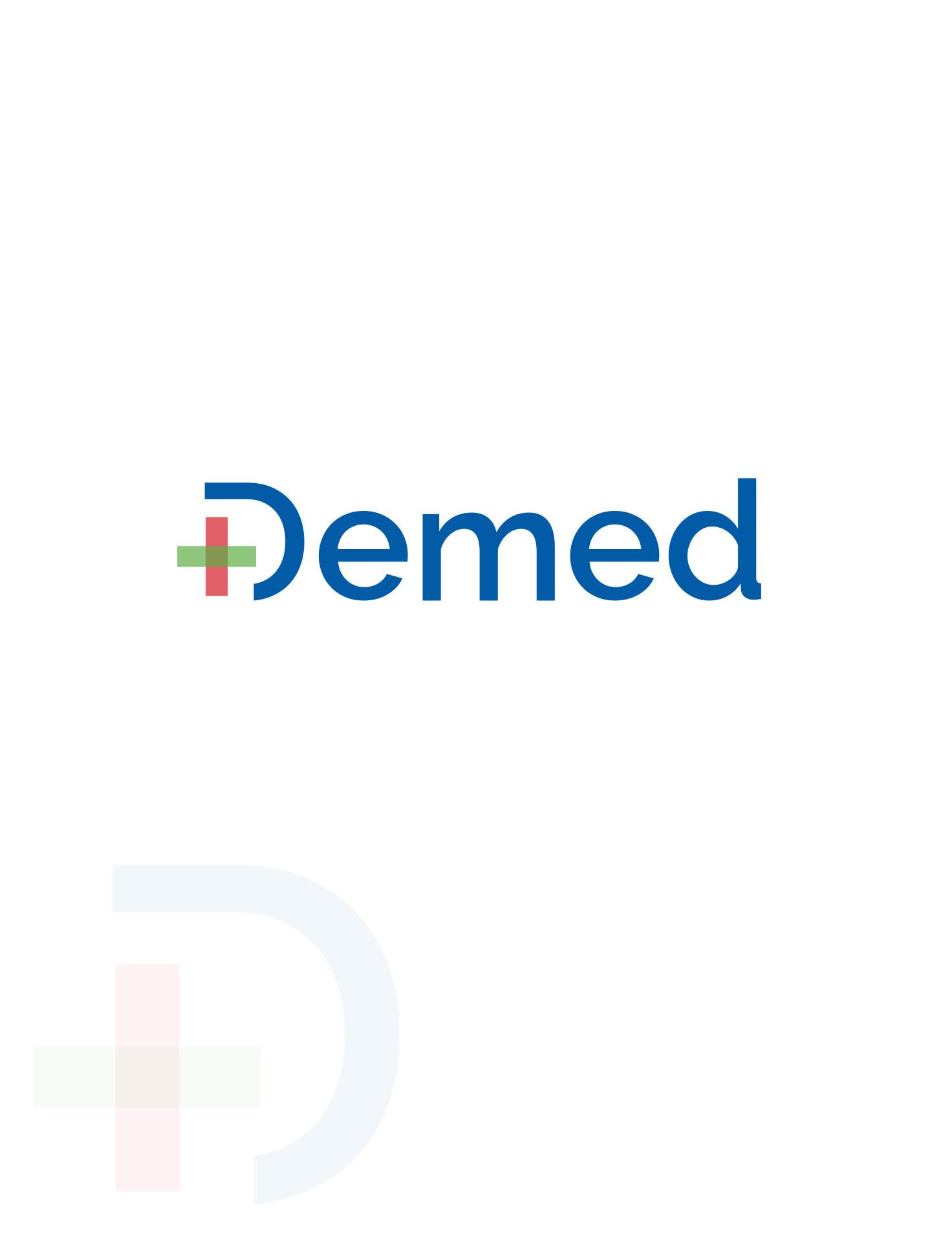 Логотип медицинского центра фото f_4605dc5140078423.jpg