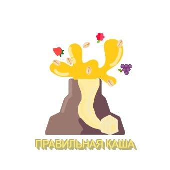 Веб-дизайнер, создание логотипа. фото f_0025ebe3a712dd34.jpg