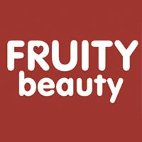 Fruity Beauty: продвижение бренда джемов