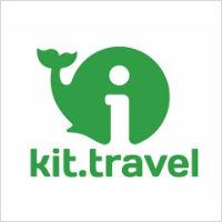 KIT travel: продвижение трэвел-марафона по России