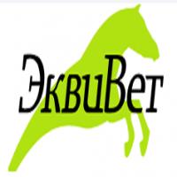 Ведение группы ВКонтакте для конно-спортивного магазина ЭквиВет