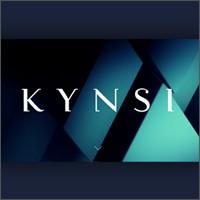 KYNSI: продвижение сети салонов красоты (Москва)