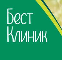 Бест Клиник: продвижение многопрофильного медицинского центра в Москве