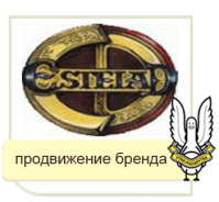 Продвижение онлайн игры estelad.ru