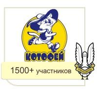 ВКонтакте: Котофей – создание, ведение и раскрутка