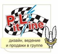 ВКонтакте | Pitline. Оформление/ведение/ раскрутка группы