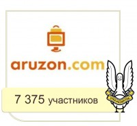 ВКонтакте | Русское ТаоБао: продвижение услуг бренда