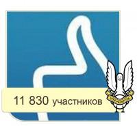 VK, FB, FB eng | Weltrade - ведение и раскрутка площадок