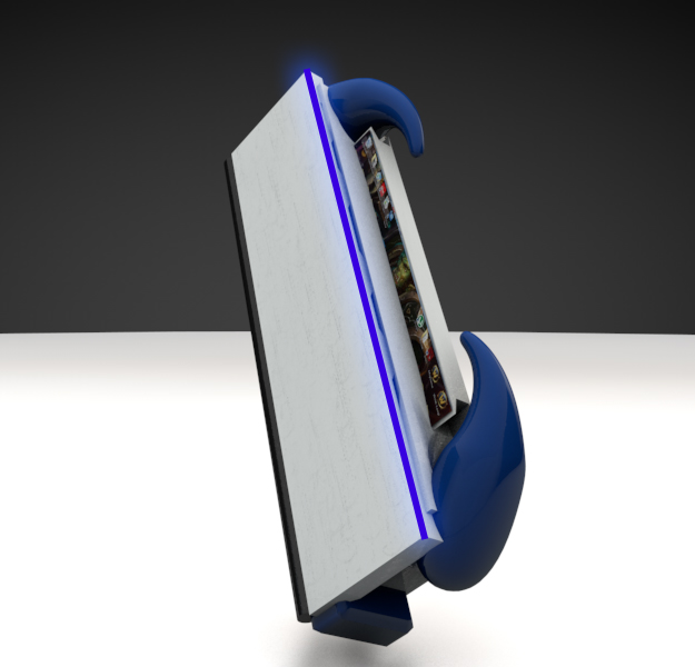 Нужен дизайн мобильного телефона фото f_402515a3b77d970a.jpg
