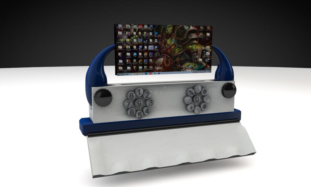 Нужен дизайн мобильного телефона фото f_410515a3b7fee045.jpg