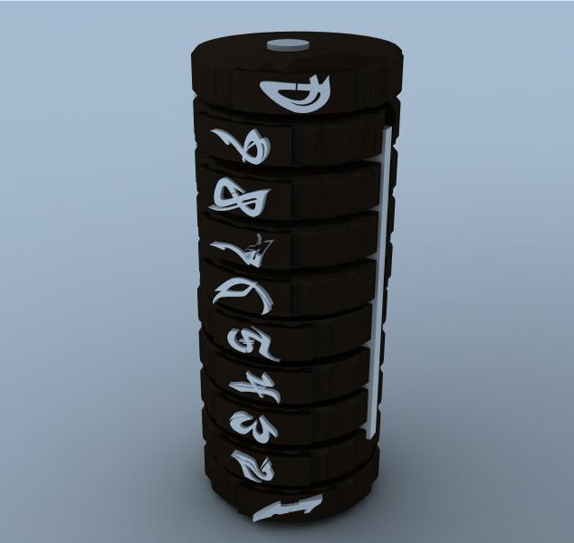 Нужен дизайн мобильного телефона фото f_568515ed8dfbf055.jpg