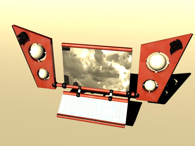 Нужен дизайн мобильного телефона фото f_935515dbef38c69b.jpg
