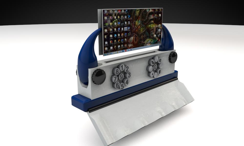 Нужен дизайн мобильного телефона фото f_997515a3b7bd2d05.jpg