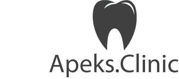 Логотип для стоматологии фото f_0895c88c57c7de6f.jpg