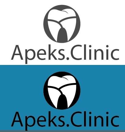 Логотип для стоматологии фото f_3325c88c56f8569e.png
