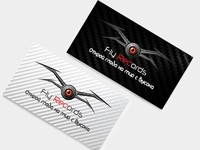 Разработка логотипов, визиток, флаеров для вашего бизнеса  Вам не нравится...