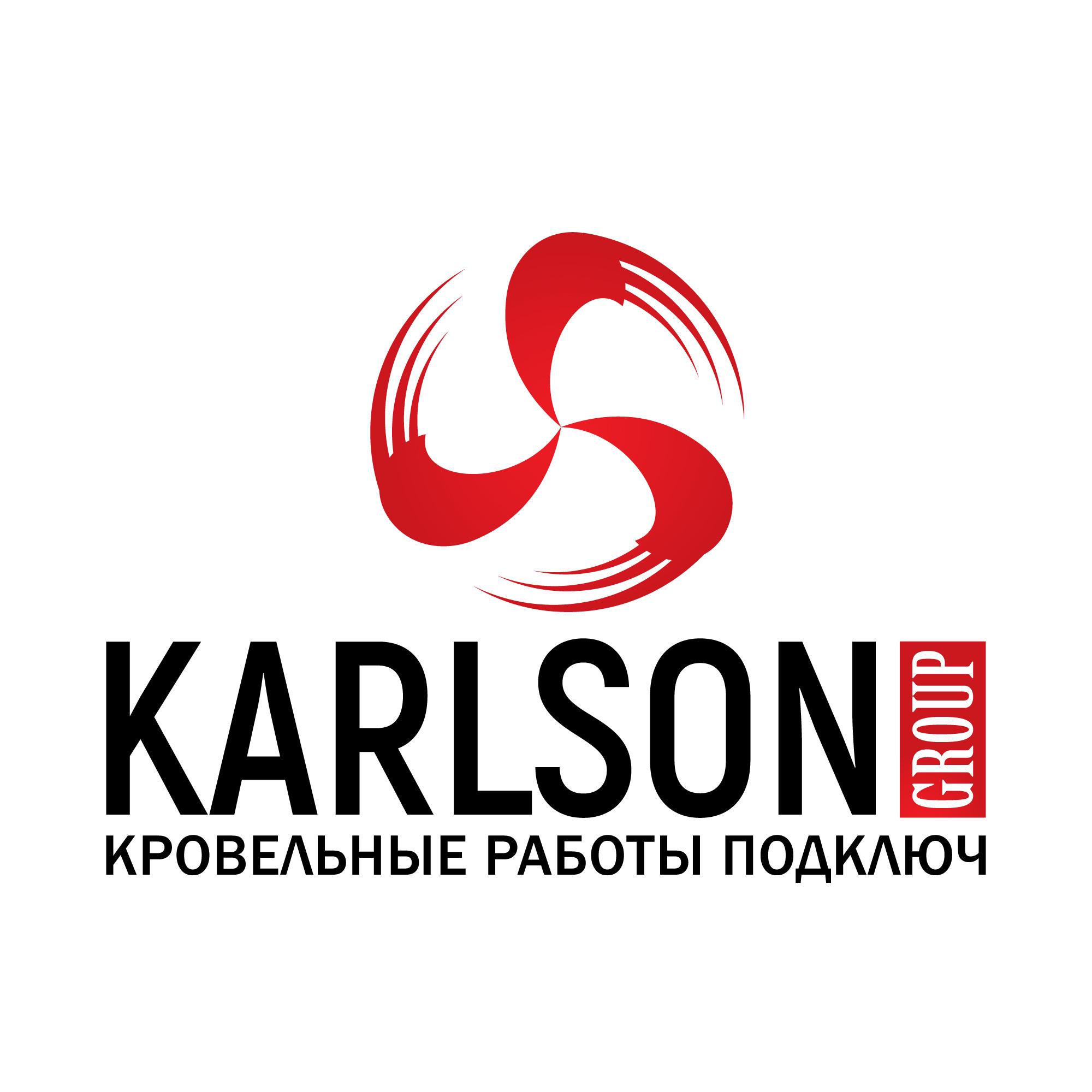 Придумать классный логотип фото f_65459897d801b9ec.jpg