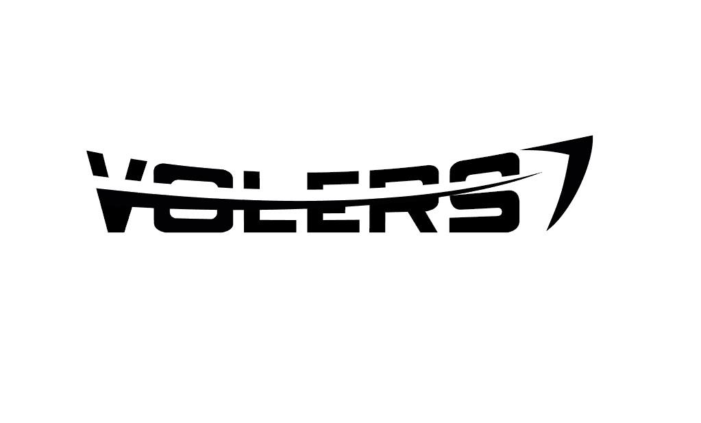 Обновить текущий логотип  фото f_6715d494e3c721a8.jpg