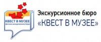 Продвижение экскурсионного бюро в Москве