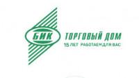 Продвижение на Санкт-Петербург магазина видеонаблюдения и СКУД