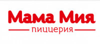 Продвижение пиццерии в Калининграде