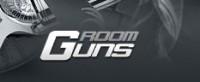 Продвижение магазина ММГ оружия