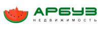 Оптимизация сайта агентства недвижимости в СПб