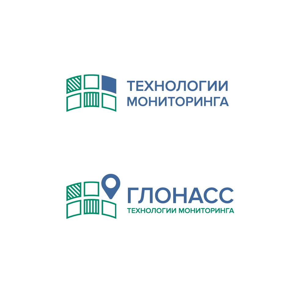 Разработка логотипа фото f_2825976003eec2e9.png