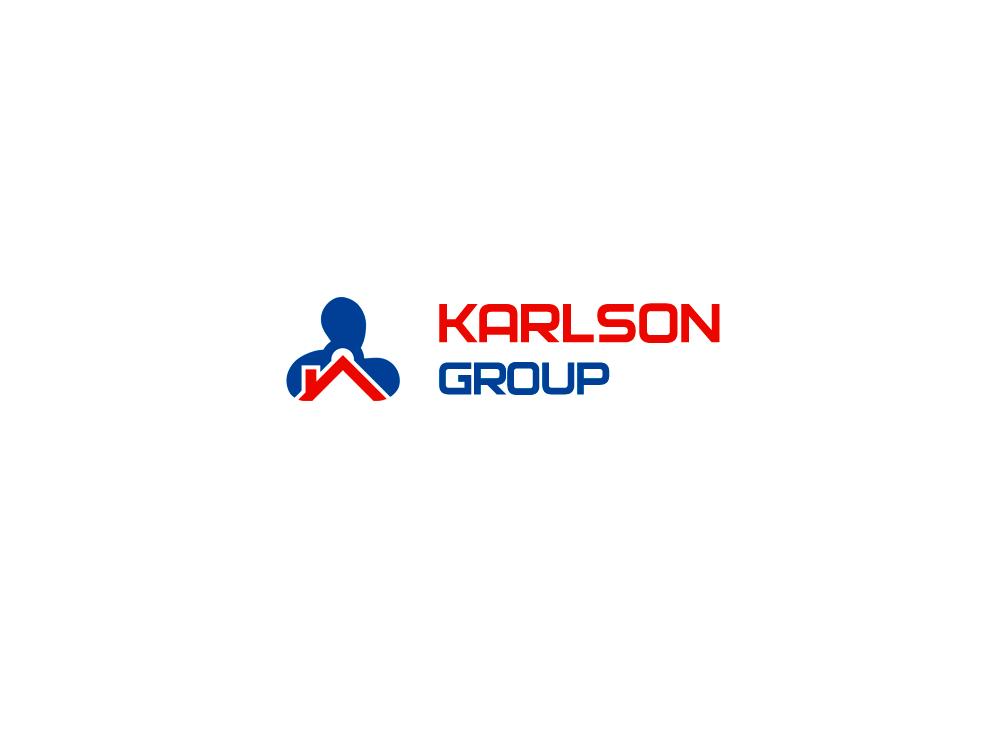 Придумать классный логотип фото f_9345991b653c15eb.png