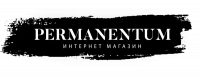https://permanentum.ru/