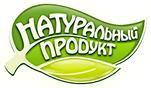 naturalprodukt.ru