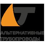 http://ecofleks.ru