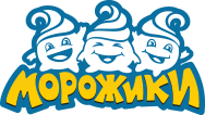 http://morozhiki.ru/