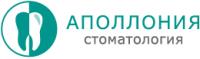 http://apodent.ru/