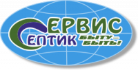 https://servis-septik.ru/
