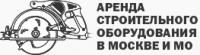 http://arenda190.ru/