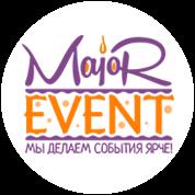 http://m-event.ru/
