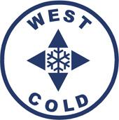 www.westcold.ru