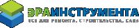 http://www.instrumentera.ru