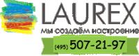 http://laurex.ru/
