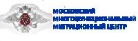 http://mmc-mos.ru/